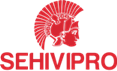 SEHIVIPRO